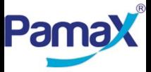 logopamaxsite